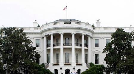 White House pledges to step up cybersecurity ahead of congressional elections