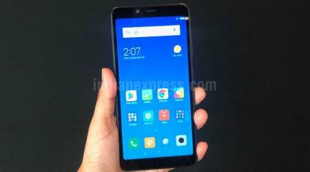 Xiaomi Redmi 6, Redmi 5A flash sale from 12pm on Flipkart, Mi.com: Price, specifications