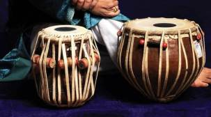 Pune: Programme explains science behind music instruments