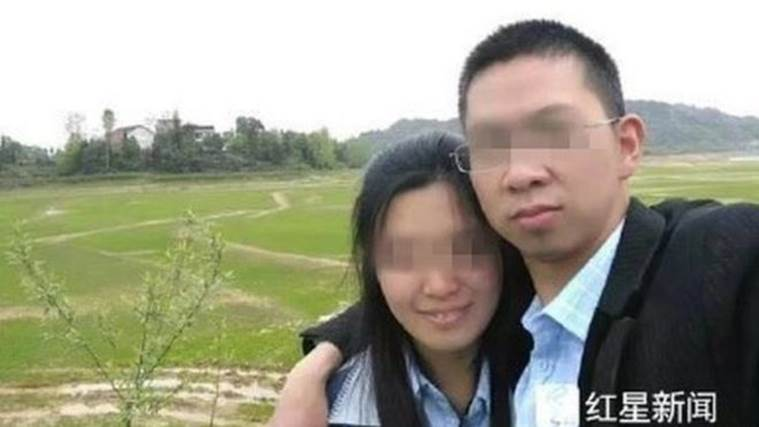 China: Woman kills self, children after husband fakes own death