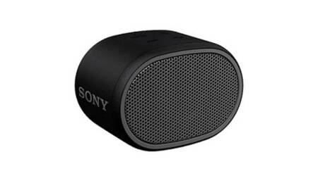 sony, sony srs-xb01, sony srs-xb01 price in india, sony srs-xb01 features, sony srs-xb01 price, srs xb501, sony srs xb01 extra bass speaker, srs xb501 extra bass wireless speaker, sony srs xb501 price, ifa 2018, sony