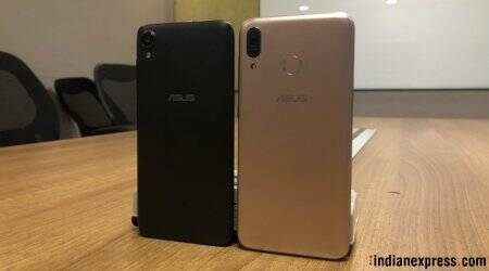 Asus Zenfone Max, Asus Zenfone Max M1, Asus Zenfone Max M1 Price in India, Asus Zenfone Max M1 Price, Asus Zenfone Max M1 Price in India 2018, Asus Zenfone Max M1 Specs, Asus Zenfone Max M1 Specifications, asus zenfone lite l1, asus zenfone lite l1 price, asus zenfone lite l1 price in india, asus zenfone lite l1 specs, asus zenfone lite l1 specifications, asus zenfone lite l1 features, asus zenfone lite l1 india, asus zenfone price