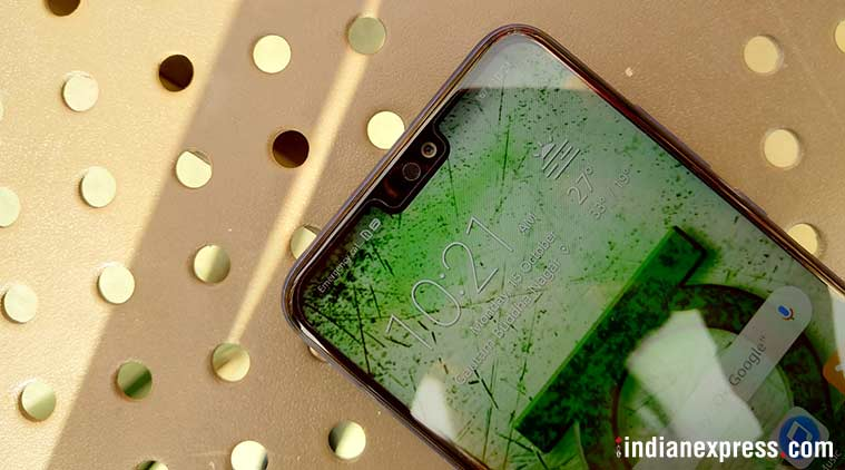 Honor 8X review: A decent performer, but with a few compromises