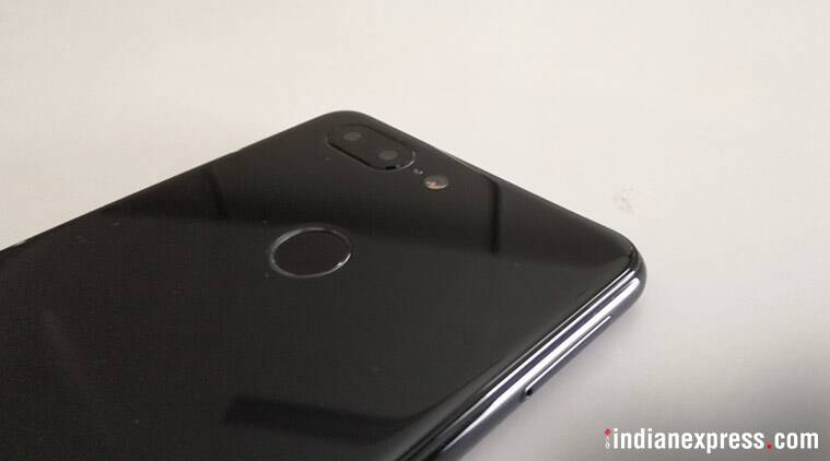 Lenovo K9, Lenovo K9 First Impressions, Lenovo K9 Review, Lenovo K9 price, Lenovo K9 Price in india, Lenovo K9 Specs, Lenovo K9 Specifications, Lenovo K9 Camera, Lenovo K9 Features, Lenovo K9 Flipkart