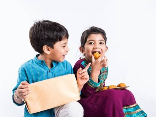8 activities your child can take part in duringfestivals