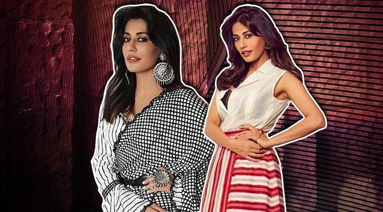 Chitrangada Singh, Chitrangada Singh fashion, Chitrangada Singh, Chitrangada Singh recent photos, Indian express, Indian express news