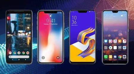 Amazon, Flipkart offers: Top deals on Samsung S9, iPhone X, Huawei P20 Pro and more flagshipphones