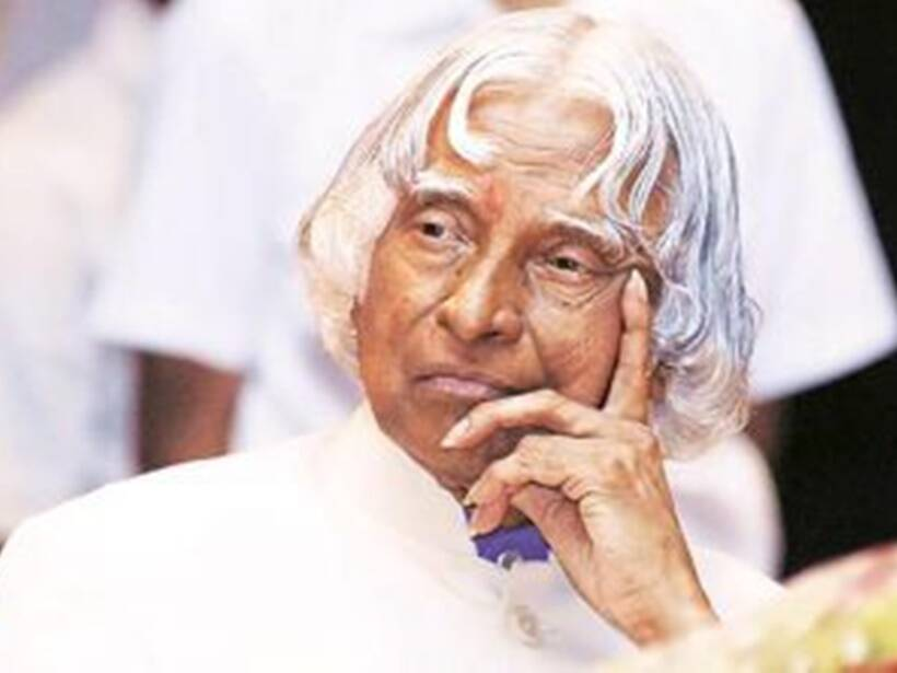 Image result for dr.abdul kalam