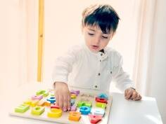 10 fun learning games to play with your toddler