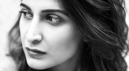 No is a very powerful word: Aahana Kumra