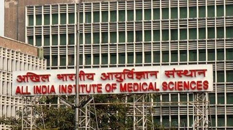 Unnao rape case, Unnao rape victim accident case, Delhi High court to hold court in AIIMS, India news, Indian express