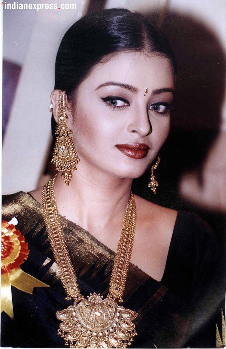 aishwarya rai old photos
