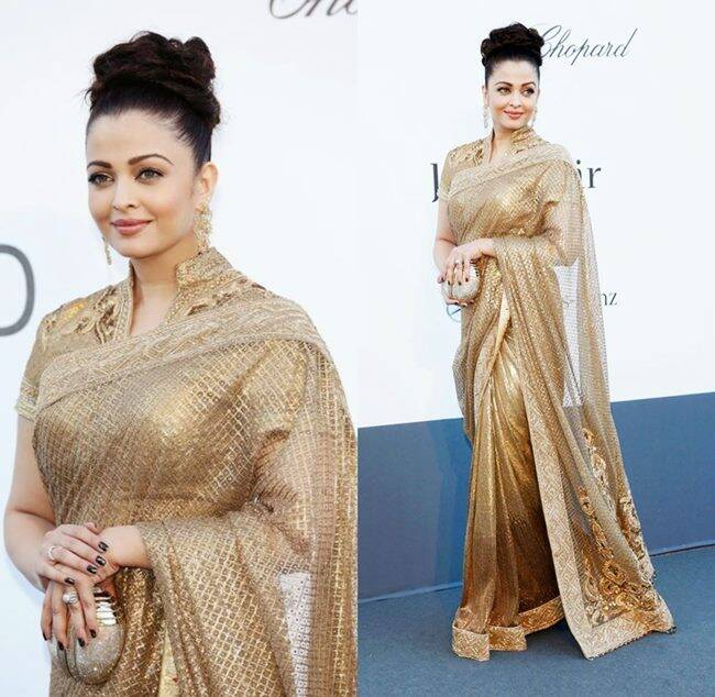 Aishwarya Rai Bachchan, Aishwarya Rai Bachchan birthday, Aishwarya Rai Bachchan bday, happy birthday Aishwarya Rai Bachchan, Aishwarya Rai Bachchan arb, Aishwarya Rai Bachchan in gold, Aishwarya Rai Bachchan cannes, Aishwarya Rai Bachchan gold dresses, Aishwarya Rai Bachchan gold outfits, Aishwarya Rai Bachchan gold saris, Aishwarya Rai Bachchan ethnic wear, Aishwarya Rai Bachchan traditional wear, Aishwarya Rai Bachchan gowns, Aishwarya Rai Bachchan cannes 2014, Aishwarya Rai Bachchan cannes 2015, Aishwarya Rai Bachchan cannes 2016, Aishwarya Rai Bachchan manish malhotra, Aishwarya Rai Bachchan fashion, Aishwarya Rai Bachchan style, Aishwarya Rai Bachchan latest pics, Aishwarya Rai Bachchan latest photos, Aishwarya Rai Bachchan updates, Aishwarya Rai Bachchan latest news, celeb fashion, bollywood fashion, indian express, indian express news
