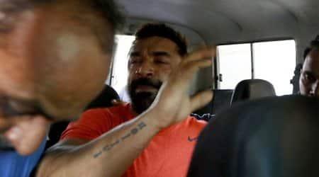 Ajaz Khan, Mumbai,Anti-Narcotics Cell,Navi Mumbai Police, Bigg Boss contestant, India news