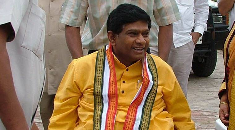 Ajit Jogi, chhattisgarh assembly polls, Chhattisgarh Janata Congress, indian express, latest news, india news
