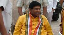 Chhattisgarh campaign ends today, Ajit Jogi says will die but won't give or take BJP support