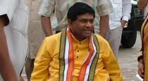 Chhattisgarh elections: Ajit Jogi will not contest assembly polls, says son Amit Jogi