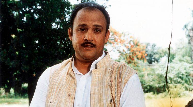 alok nath reaction to sexual assault accusations
