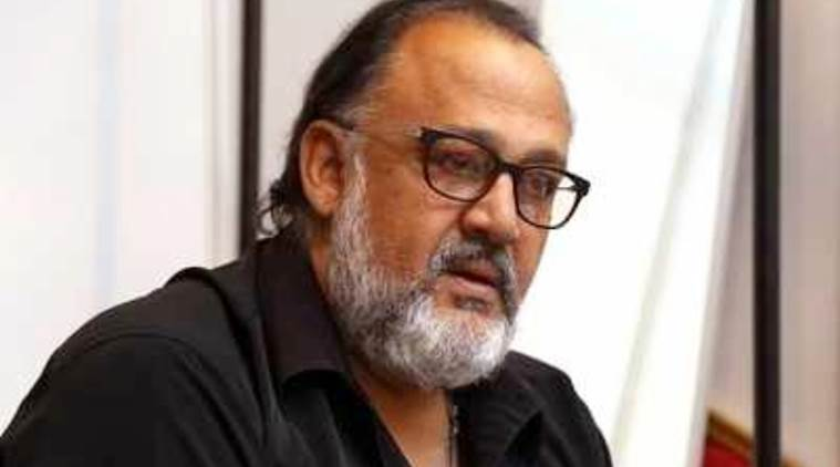 #MeToo movement: Alok Nath files civil suit, seeks Re 1 as damages