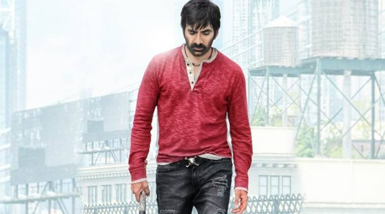 Image result for ravi teja amar akbar anthony movie pics