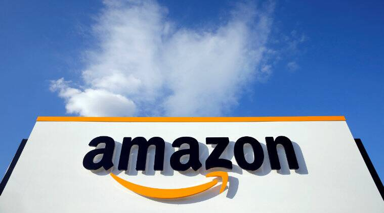 Amazon to start selling latest Apple products, excluding speaker
