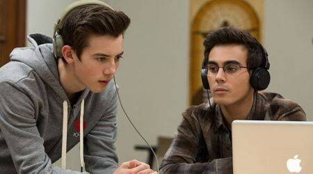 American Vandal season 3 cancelled on Netflix