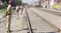 Amritsar train accident: Magisterial probe report to be submitted Tuesday