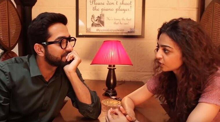 andhadhun success