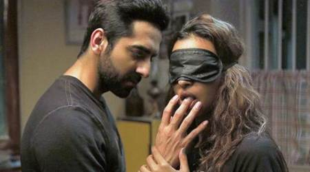 Andhadhun box office: Ayushmann Khurrana starrer collects Rs 41.05 crore