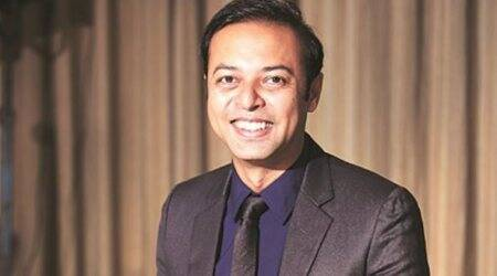 KWAN founder Anirban Das Blah asked to step down after allegations of sexualmisconduct