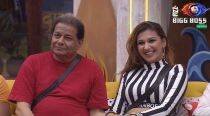 Bigg Boss 12: Did Anup Jalota confirm that Jasleen Matharu was dating Sukhwinder Singh?