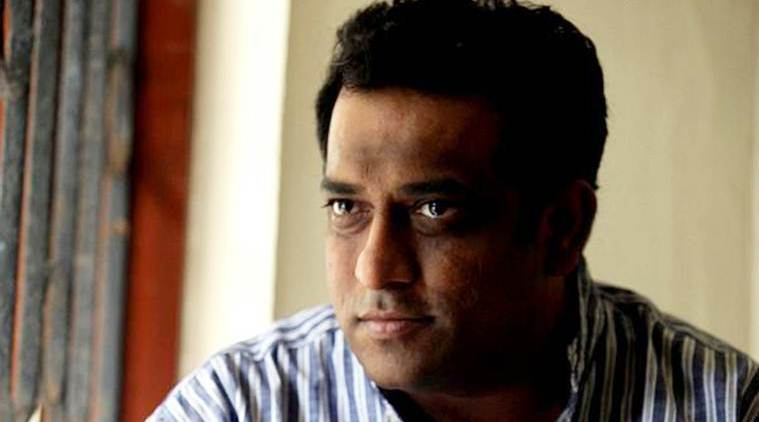 anurag basu on me too movement