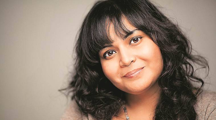 The Freak Inside: Author Aparna Upadhyaya Sanyal on her debut book and looking beyond the surface — in things and people