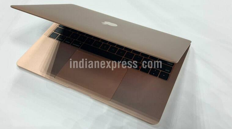 Apple Apple iPad Pro Apple October launch Apple Mac Book Air iPad Pro price in India Mac mini Apple Mac lineup iPad Pro specifications Mac mini price in India Mac Book Air iPad Pro features Mac mini features