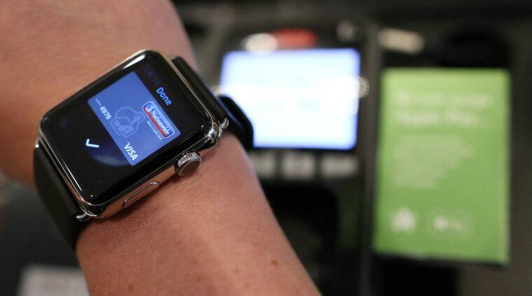 Apple, Apple Pay, PayPal, Apple Pay problems, Apple Pay merchants, Apple Pay method, Apple Pay Machine, Samsung Pay
