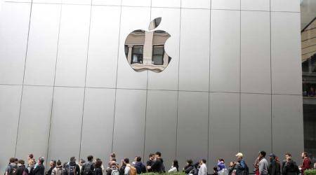 Apple launch event, Apple October 30 launch event, iPad Pro launch date, Apple launch event date and timing, Apple livestream timings, October 30 Apple event, new Apple devices, how to watch Apple event livestream, Apple Mac lineup, iPad range Apple, Apple products