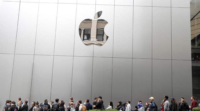 China used microchips to hack US companies: Apple, Amazon