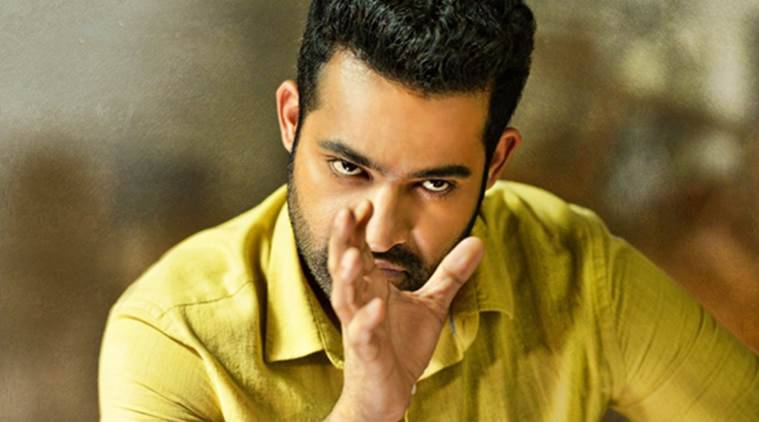 Aravindha Sametha box office