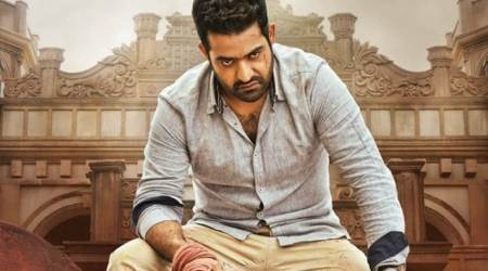 Aravindha Sametha box office: Jr NTR starrer earns Rs 100 crore worldwide