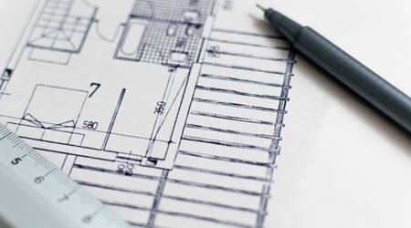 JEE Main, NATA: List of architecture entrance exams, courses, colleges inIndia