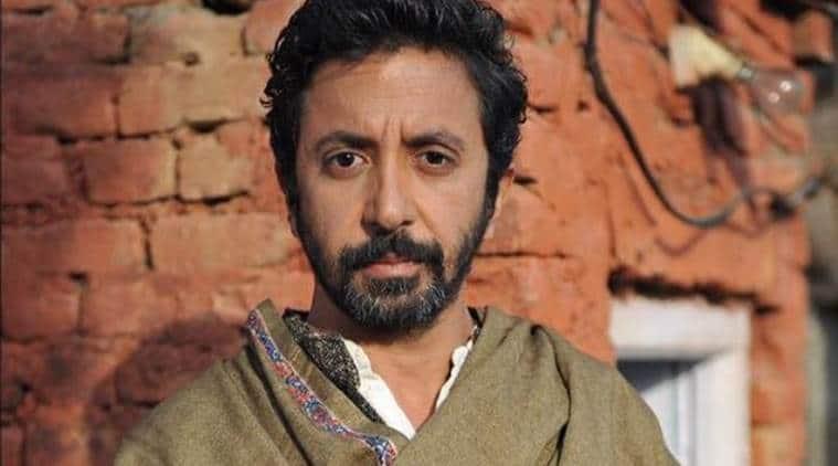 Ashvin Kumar CBFC No Fathers in Kashmir