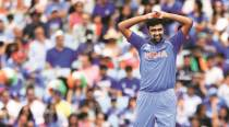Indian cricket is build on perceptions... But I have stopped caring about those: R Ashwin