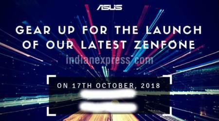 Asus Zenfone Max Pro M2, Zenfone Max Pro M2 launch in India, Asus Zenfone Max M2 series, Zenfone Max M2 India price, Zenfone Max Pro M2 specifications, Zenfone Max Pro M2 vs Zenfone Max Pro M1, Asus Zenfone launch in India