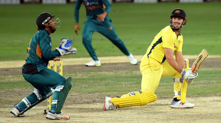 Dismal Australia whitewashed by high-flying Pakistan in T20 series