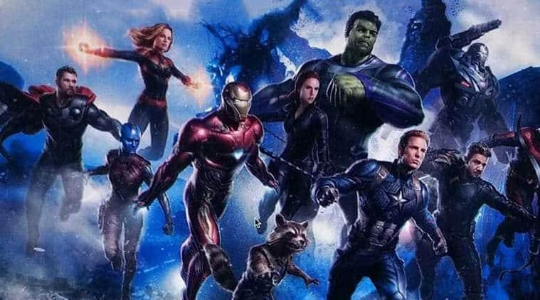 Avengers 4: Marvel president Kevin Feige spills the beans on film's trailer