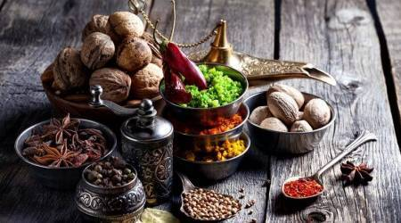 Is an Ayurvedic diet based on your Doshahelpful?