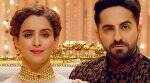 Badhaai Ho box office collection Day 3: Ayushmann Khurrana's film earns Rs 31.46 crore