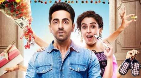 Badhaai Ho box office prediction