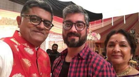 Badhaai Ho director Amit Sharma on success of the film