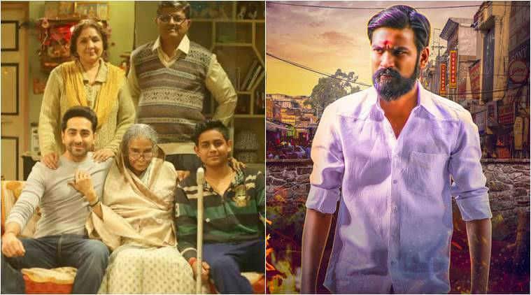 Tamilrockers 2018 Website For Full Movie Download Online
